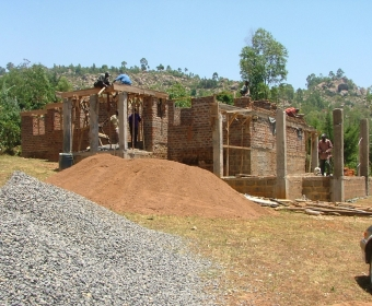 Building3
